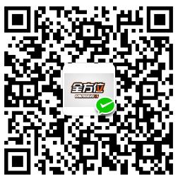 ABUIABACGAAg08L4zQUowM-H6QUw-AE4gQI